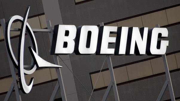 """إرجاء موعد الرحلة الأولى لطائرة بوينغ """"777 إكس"""" بسبب سوء الأحوال الجوية"""