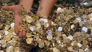 Történelmi mélységben a forint