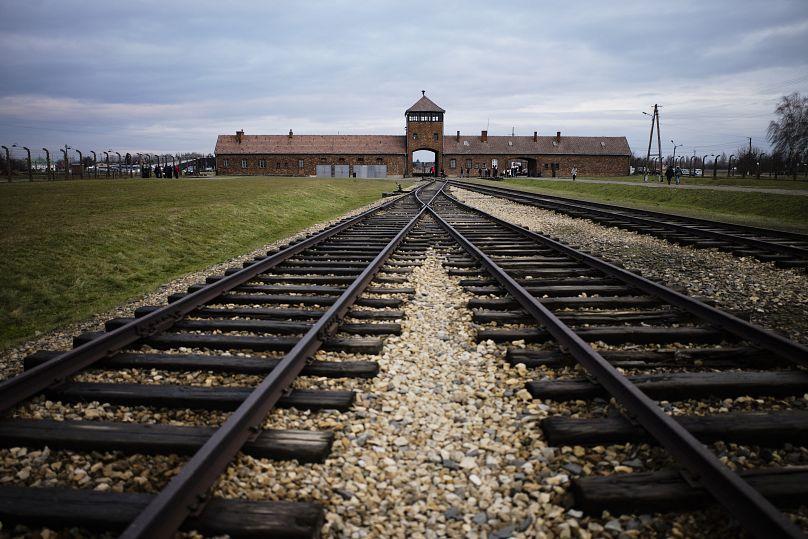 AP Photo/Markus Schreiber, File