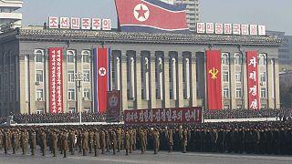 کره شمالی برای اولین بار به کنفرانس امنیتی مونیخ دعوت شد