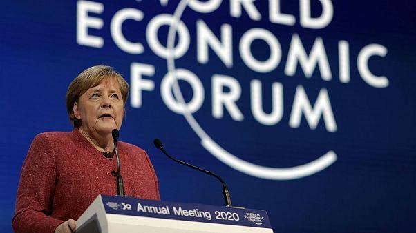 آلمان: توافق هستهای «ناقص» با ایران بهتر از نداشتن هیچ توافقی است