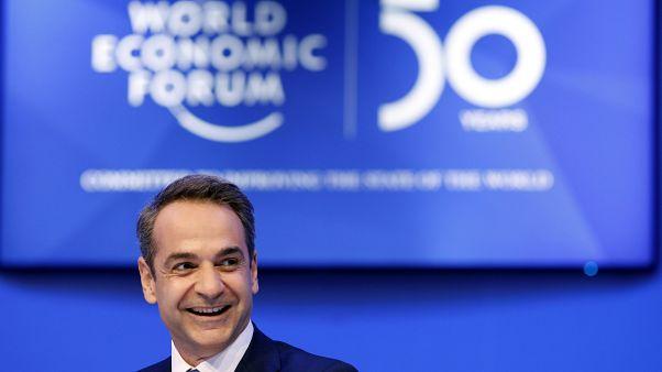 """""""El mundo ha apoyado a Jordania, pero ni de cerca para cubrir nuestros costes"""""""