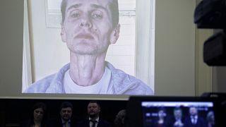 «Θρίλερ» με την τύχη του Mr. Bitcoin μετά την απόφαση του ΣτΕ