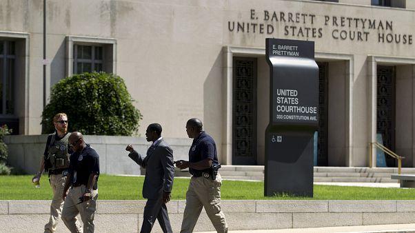 السجن 19 عاما لليبي متهم بضلوعه في مقتل السفير الأمريكي في بنغازي