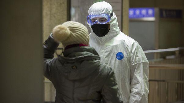 """Cina """"chiusa per virus"""": cresce l'allarme, ma per l'OMS non è emergenza globale"""