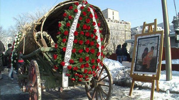 L'Olocausto taciuto nella Giornata della Memoria