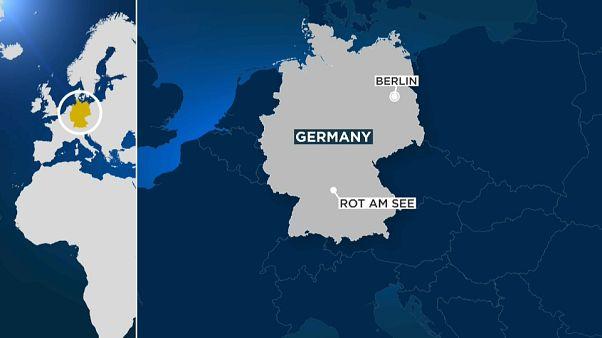 Sei morti in Germania per una sparatoria