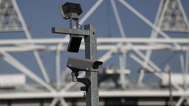 شرطة لندن تلجأ إلى تقنية التعرف على الوجه مثيرة مخاوف بشأن الخصوصية