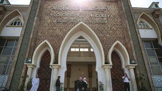السعودية نيوز |      المغرب يرحل داعية أسترالياً إلى السعودية