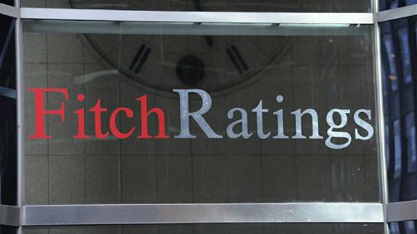 Ο Οίκος Fitch αναβάθμισε το αξιόχρεο της Ελλάδας στη βαθμίδα «ΒΒ» από «BB-»