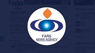 دامنههای بینالمللی وبسایت خبرگزاری فارس با دستور آمریکا مسدود شد