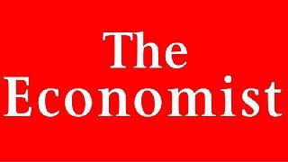 Δώδεκα γεγονότα-τάσεις που θα σημαδέψουν το 2020 από τον Economist