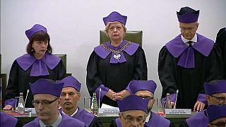 Bruselas llamará al orden a Polonia por sus continuos intentos de controlar a los jueces