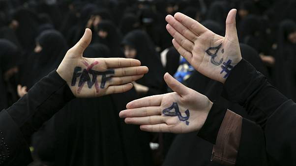 بازگشت ایران به فهرست سیاه FATF چه تبعاتی دارد؟