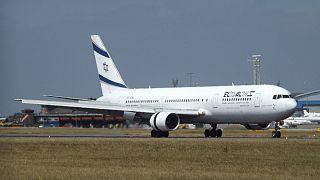 اسرائیل برای اولین بار به شهروندان خود اجازه سفر به عربستان داد