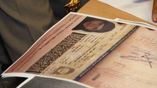 İsrailliler Suudi Arabistan'a dini ve ticari ziyaretlerde bulunabilecek