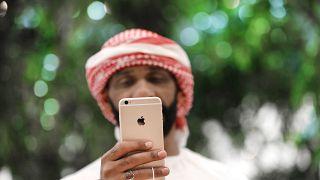 تطور التكنولوجيات الحديثة في الإمارات