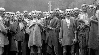 دولت هلند رسما از قربانیان هولوکاست عذرخواهی کرد