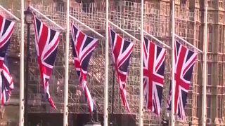 Kell ünnepelni a brexitet vagy sem?
