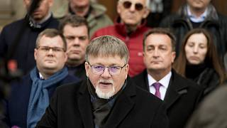 Fideszes marad a polgármester Győrben
