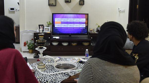 """مشتركو """"بي ان سبورتس"""" القطرية في السعودية يدفعون ثمن الأزمة الخليجية"""