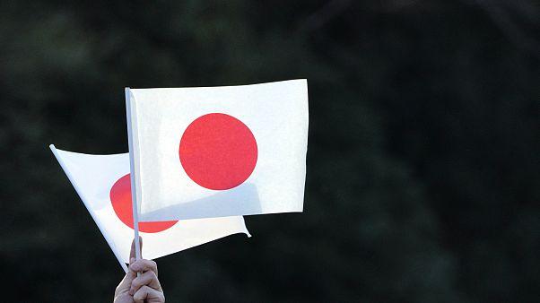 В России задержали японского журналиста по подозрению в сборе секретных данных