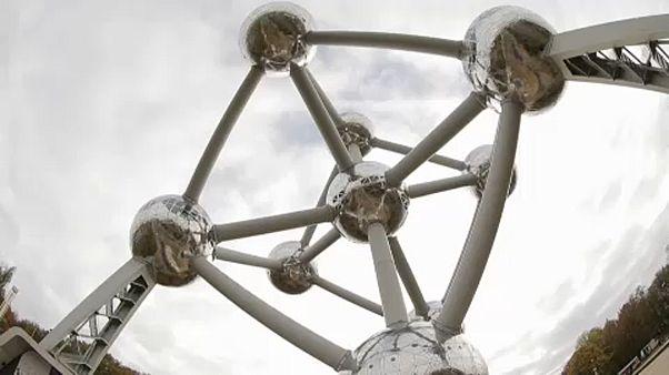 Βέλγιο: ένα χρόνο χωρίς κυβέρνηση
