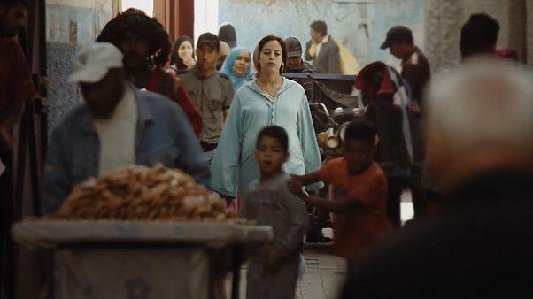 «Adam»: Μια ταινία για τη θέση της γυναίκας στην μαροκινή κοινωνία