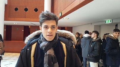 Foto euronews