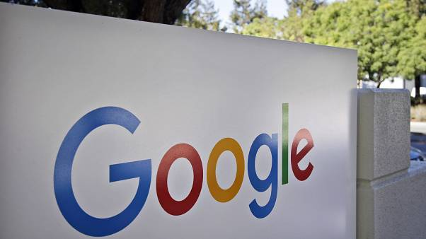 Google'ın gözde uygulaması Google Docs çöktü: Milyonlarca kullanıcı belgelerine ulaşamadı
