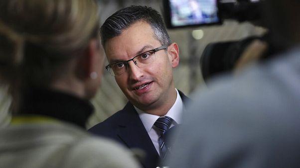 Szlovénia: egyre átláthatatlanabb belpolitikai erőviszonyok