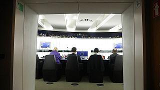 L'Espagne veut profiter du Brexit pour peser davantage au Parlement européen