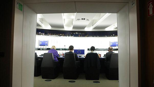 Az EP-ben Spanyolország lesz a brexit egyik legnagyobb nyertese