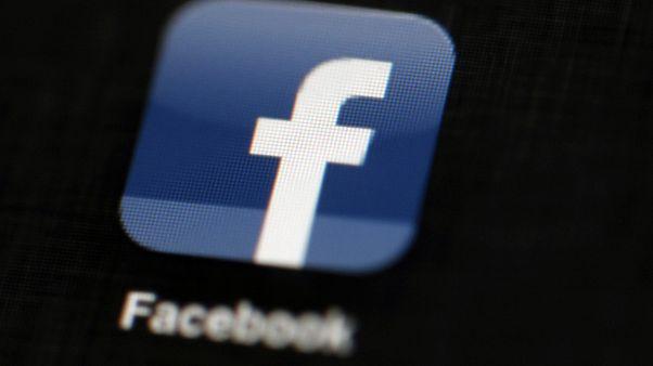 """""""فيسبوك"""" تقيّد سفر موظفيها إلى الصين بسبب فيروس كورونا"""