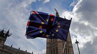 Brexit'ten sonra ne olacak?