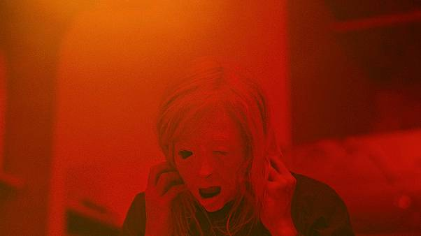 Filmes independentes brilham no Sundance
