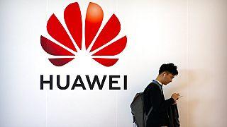EU: Huawei darf sich unter Auflagen am Aufbau von 5G beteiligen