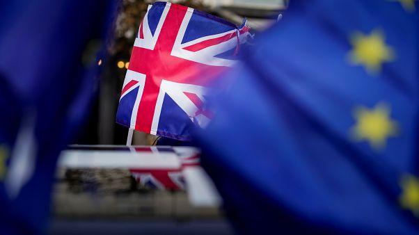 طلاق تاريخي بين بريطانيا والاتحاد الأوروبي.. تعرف على أبرز التغييرات الناتجة عن بريكست
