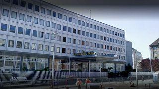 Alman mahkemesi, Berlin'de Kuzey Kore'ye ait binanın otel olarak kullanılmasını yasakladı