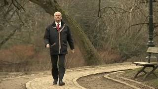 """""""Вкратце из Брюсселя"""": Евродепутаты провожают британских коллег. ЕС обсудит вопросы миграции"""