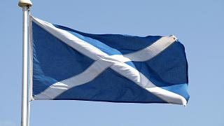 بريكست يعيد إحياء معركة استقلال اسكتلندا