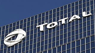 Plano de vigilância ambiental da Total não agrada aos defensores do planeta