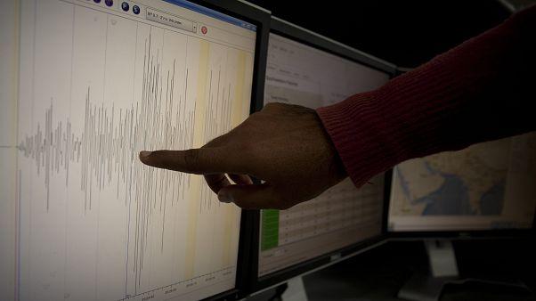 Καραϊβική: Μεγάλος σεισμός 7,7 Ρίχτερ μεταξύ Κούβας και Τζαμάικα