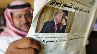 فلسطین در معامله قرن؛ موافقان و مخالفان طرح ترامپ کیستند؟