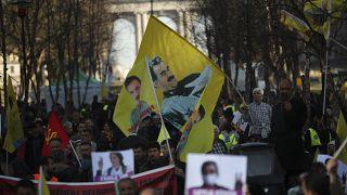 Türkiye ile Belçika arasında PKK krizi: 'Bu karar hukukun açıkça ayaklar altına alınmasıdır'