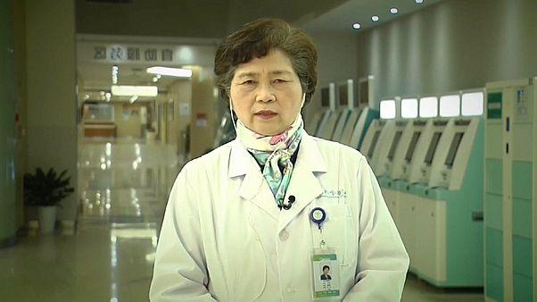 Még hónapokba telhet, mire használható lesz a koronavírus elleni oltás