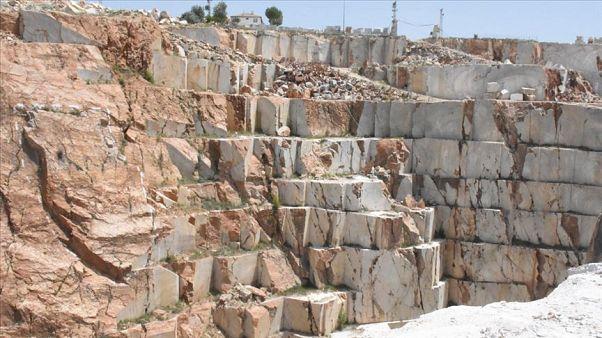 Koronavirüs Türkiye'deki madencilik sektörünü derinden etkiliyor