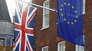 Brexit: ¿qué pasará después del 31 de enero? No mucho