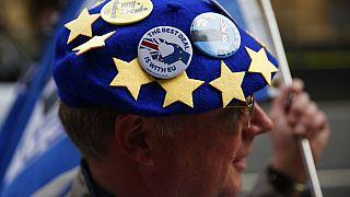 """Европарламент после """"брексита"""" изменится"""