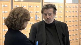 España ante el Brexit. Entrevista con Javier Moreno